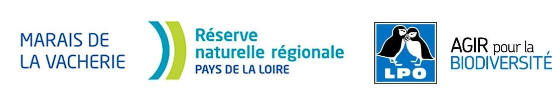 Réserve naturelle régionale du Marais de la Vacherie